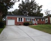 5021 Whitman Lane, Northwest Virginia Beach image
