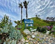930 Via Mil Cumbres Unit #218, Solana Beach image