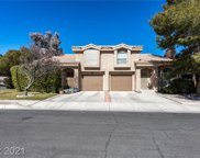2842 Lone Cliff Drive, Henderson image