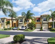 12040 Toscana Way Unit 202, Bonita Springs image