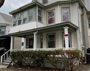 13  Hammersley Avenue, Poughkeepsie City image