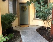 332 Ribbonwood Ave, San Jose image