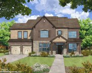 4933 Glencree Ct, Powder Springs image