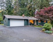 20915 W Richmond Road, Bothell image
