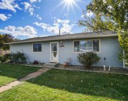 2977  F 3/10 Road, Grand Junction image