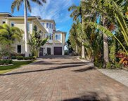 5005 Gulf Of Mexico Drive Unit 1, Longboat Key image