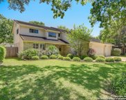 2818 Peppermill Run St, San Antonio image