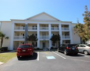 611 Woodmoor Circle Unit 303, Garden City Beach image