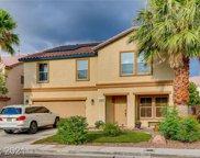 11142 Romola Street, Las Vegas image