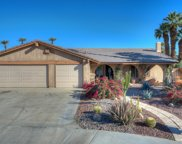 81958 PASEO REAL Avenue, Indio image