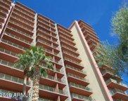 4750 N Central Avenue Unit #15D, Phoenix image