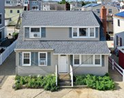 2 E Oceanview   Drive, Long Beach Township image