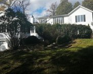 6104 Monks  Road, Canandaigua-Town image