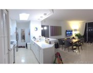 848 Brickell Key Dr Unit #2503, Miami image