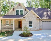 7328  Hagers Hollow Drive, Denver image