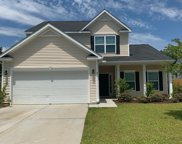 434 Gianna Lane, Goose Creek image