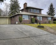 6910 N 17th St, Tacoma image