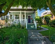 1713 2nd Ave N, Seattle image