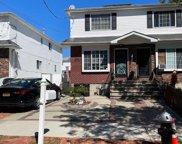 435  Quintard Avenue, Staten Island image