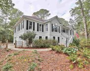 5465 Huntington Marsh Rd., Murrells Inlet image