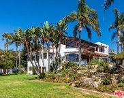 27162     Sea Vista Drive, Malibu image