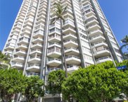 2600 Pualani Way Unit 903, Honolulu image
