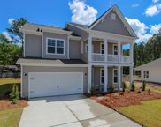 2714 Sunrose Lane, Johns Island image