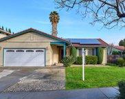769 Dailey Ave, San Jose image