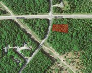 Pineview Drive Unit Lot 222, Presque Isle image