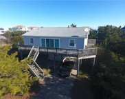 3628 Sandpiper Road, Southeast Virginia Beach image