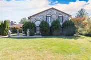 6295 & 6297 Saint Andrews  Drive, Canfield image