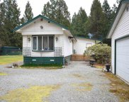 13080 Stave Lake Road, Mission image