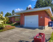 824 SW 122nd St, Seattle image