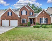 126 Creek Shoals Drive, Simpsonville image