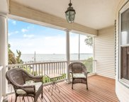 35 Ocean Terrace, Lynn image