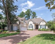 17 Traymore  Place, Bluffton image