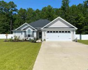 305 MacArthur Dr., Conway image