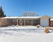 8103 Chase Drive, Arvada image