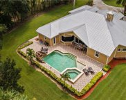 13191 Bird  Road, Fort Myers image
