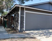 13450 Fort Sage Ct, Reno image