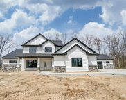 7730 Griffey Drive, Fort Wayne image