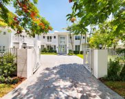 741 Buttonwood, Miami image
