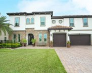 805 American Holly Place, Oviedo image