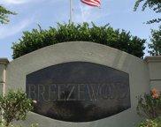 4115 Breezewood Drive Unit #101, Wilmington image