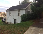 1800 18th Ave S, Seattle image