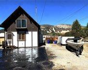 237   E Mountain View Boulevard, Big Bear image