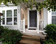 906 Harsdale Way  Way, Chester Springs image