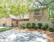 23 Isle Of Pines Dr, Hilton Head Island image