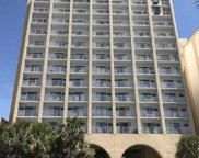 1207 S Ocean Blvd. S Unit 51402, Myrtle Beach image