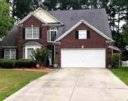 390 Blackberry Ln., Myrtle Beach image